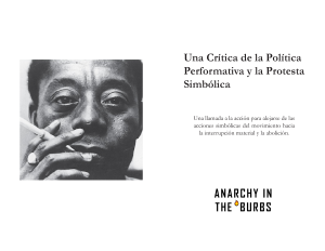 a-i-anarchy-in-the-burbs-una-critica-de-la-politic-1.pdf