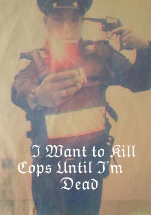 n-b-narcissa-black-kcbg-i-want-to-kill-cops-until-1.pdf