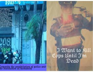 n-b-narcissa-black-kcbg-i-want-to-kill-cops-until-3.pdf