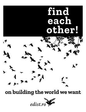 s-f-silberfuchs-find-each-other-2.pdf