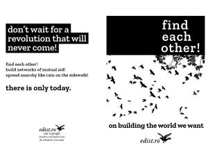 s-f-silberfuchs-find-each-other-3.pdf