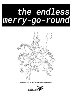 s-t-silberfuchs-the-endless-merry-go-round-1.pdf