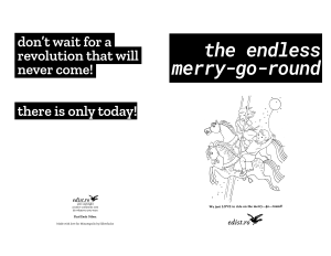 s-t-silberfuchs-the-endless-merry-go-round-2.pdf