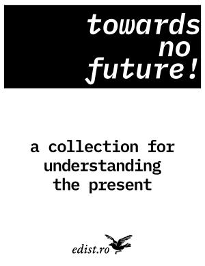 t-n-towards-no-future-1.pdf