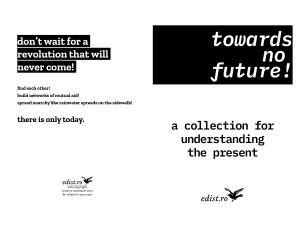 t-n-towards-no-future-2.pdf
